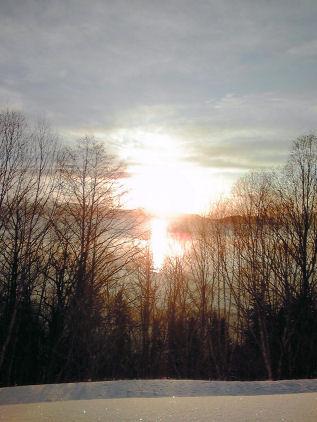 陽と屈斜路湖.jpg