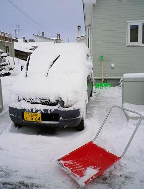 0401_クルマ.jpg