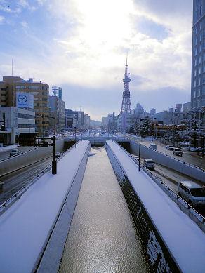0211_創世川.jpg