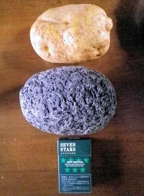 1229_白黒の石.jpg