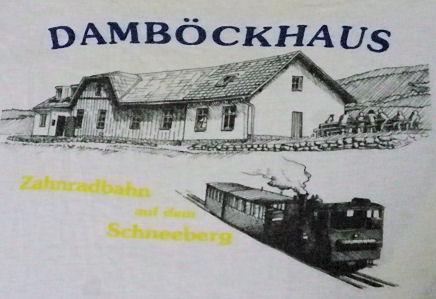 0613_DAMBOCKHAUS.jpg