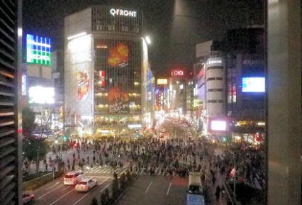 0219_渋谷交差点.jpg