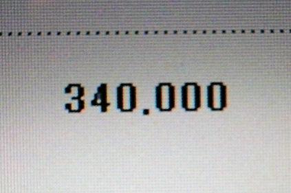 0502_キリ版34万アクセス.jpg