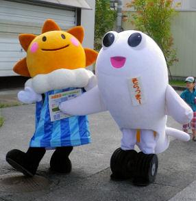 0901_そらっきー.jpg