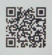 CIMG8899-1.jpg