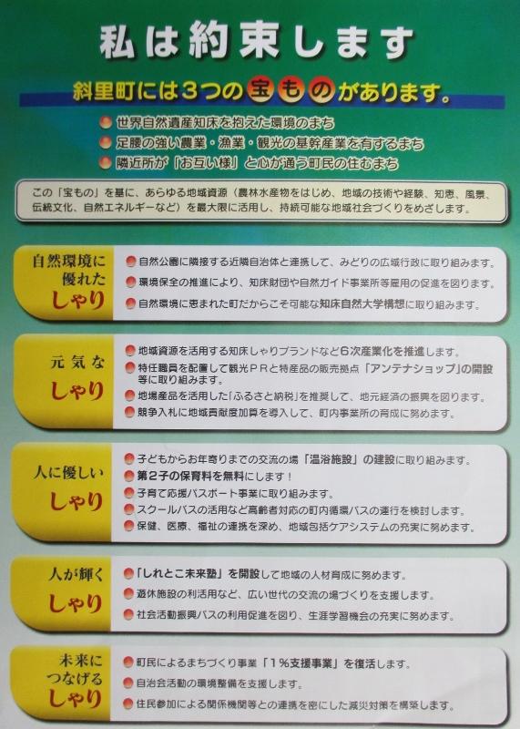 0420_法定ビラ2 (571x800).jpg