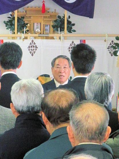 0220_後援会長.jpg