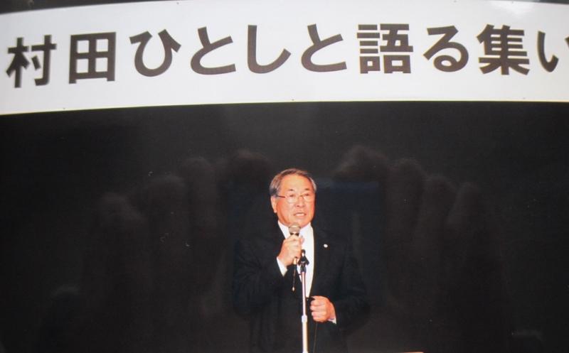 0415_上野 (800x497).jpg