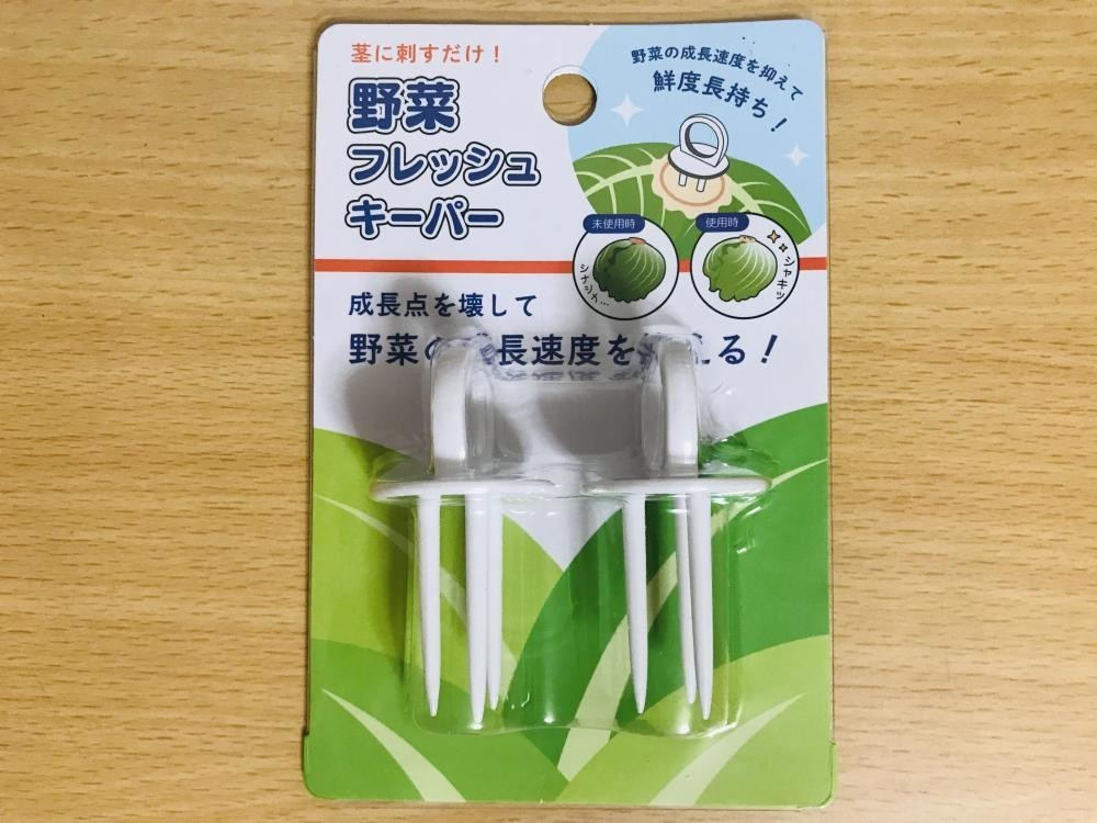 f:id:hotakatachibana:20200425194759j:plain