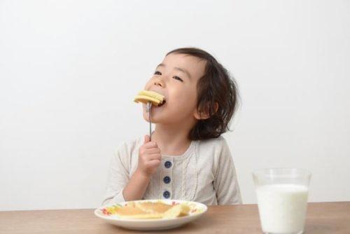 f:id:hotakatachibana:20200527140451j:plain