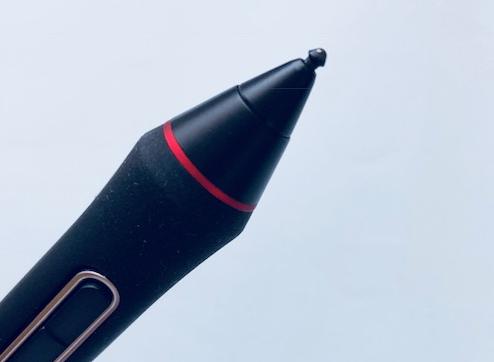 プロペン2の替え芯(セラミックハイブリッド芯)