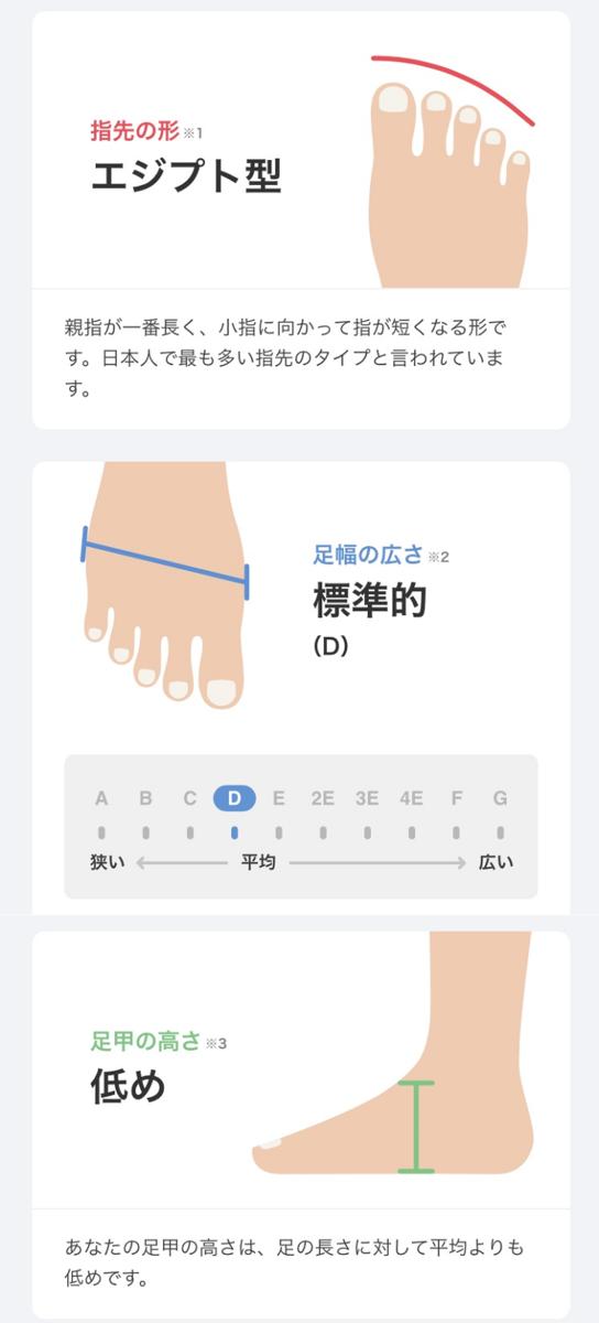 f:id:hotaru-mm:20200309213214p:plain