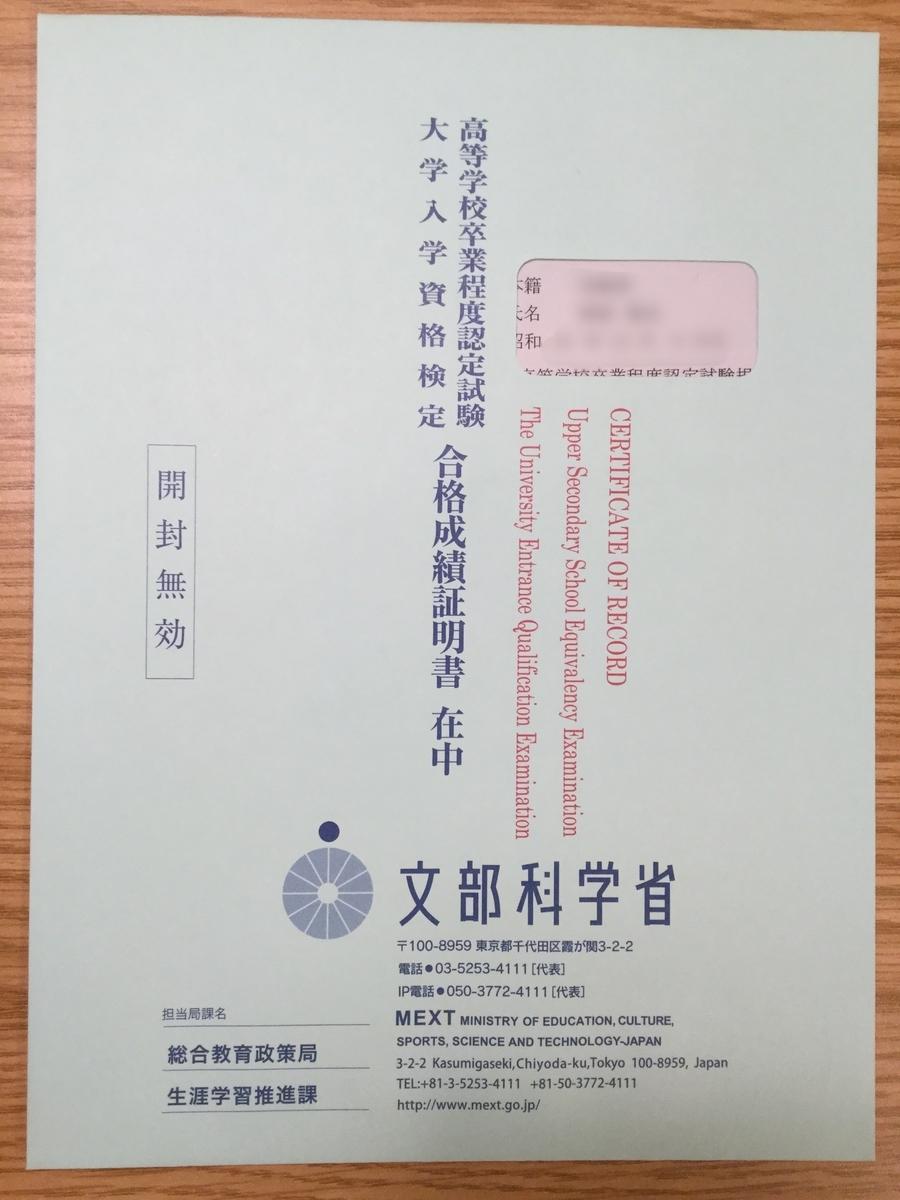 f:id:hotaru1975:20200920030646j:plain
