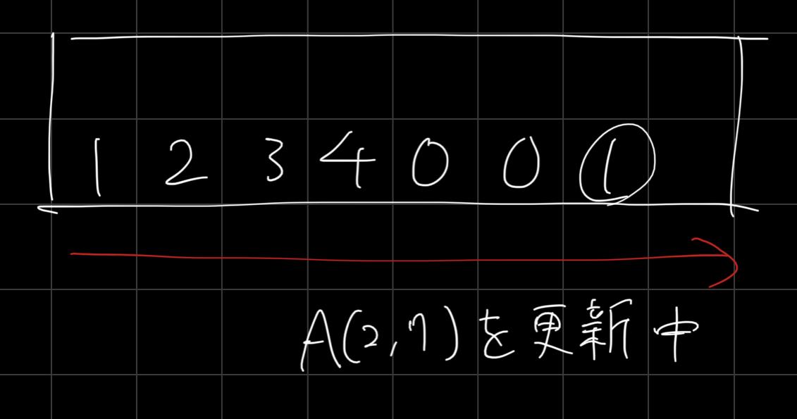 f:id:hotarunx:20201023150028j:plain
