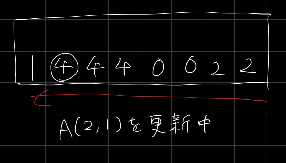 f:id:hotarunx:20201023150040j:plain
