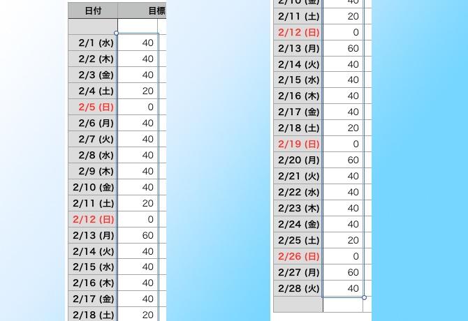 f:id:hotclock:20170215100644j:plain