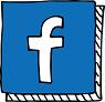f:id:hotcom-kuni758:20200101114629p:plain