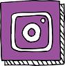 f:id:hotcom-kuni758:20200101114659p:plain