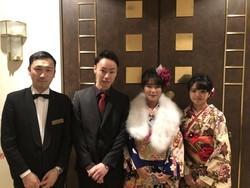 f:id:hotel_senryu:20190119203759j:image