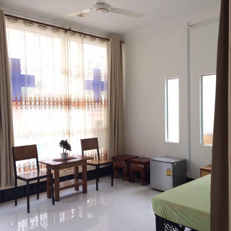 f:id:hoteldoctorservice:20170214141754j:plain