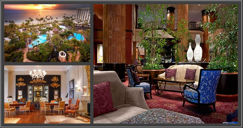 f:id:hotelmiler:20201118051356j:plain
