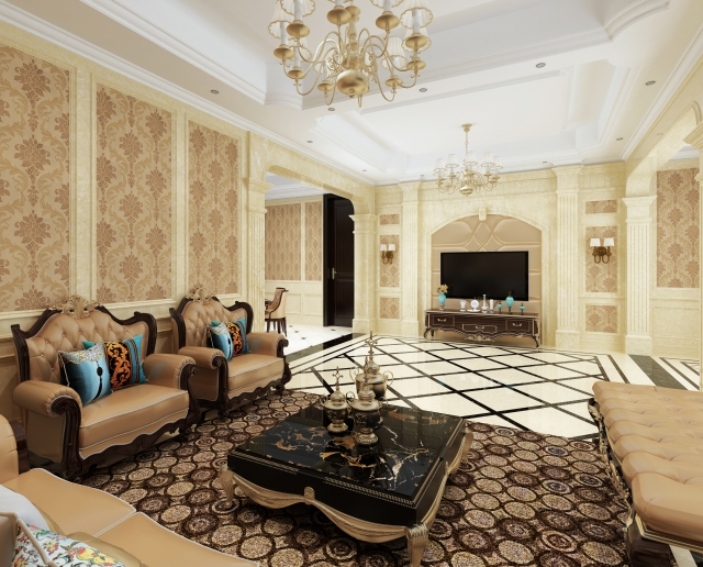 f:id:hotelmiler:20201217003000j:plain