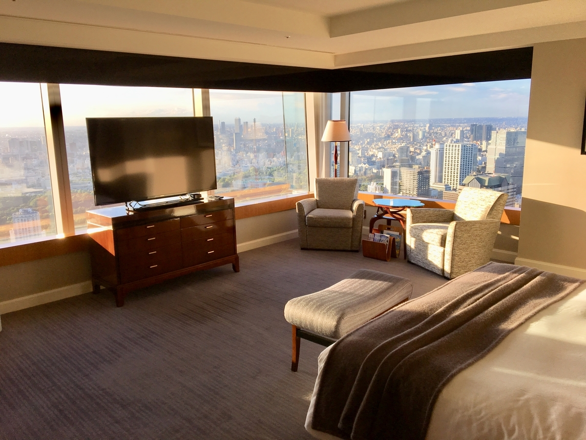 f:id:hotelmiler:20201217004117j:plain
