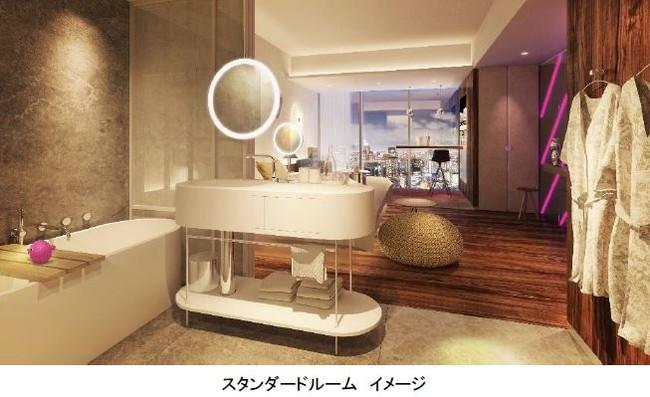 f:id:hotelmiler:20210110101903j:plain