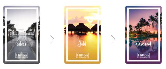 f:id:hotelmiler:20210121223452j:plain