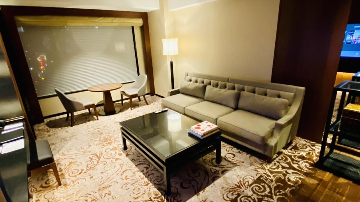 f:id:hotelmiler:20210227121909j:plain