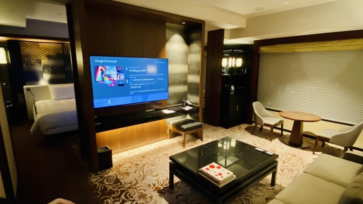 f:id:hotelmiler:20210227122725j:plain