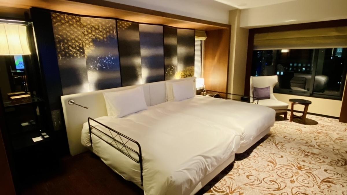 f:id:hotelmiler:20210227125145j:plain