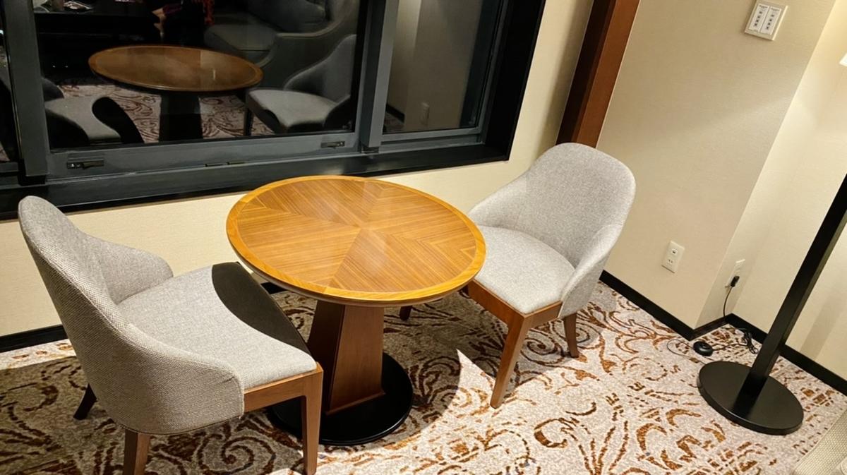 f:id:hotelmiler:20210227144428j:plain