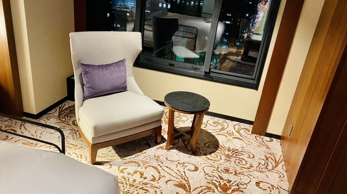 f:id:hotelmiler:20210227144510j:plain