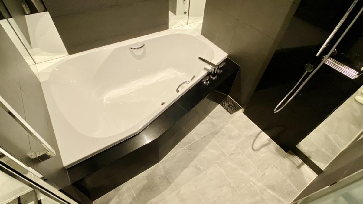 f:id:hotelmiler:20210227145520j:plain