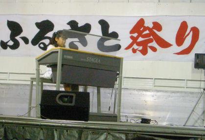 CIMG4931.JPG