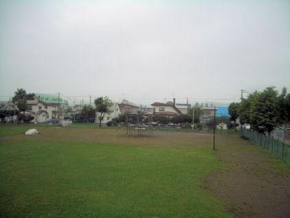 CIMG5139.JPG