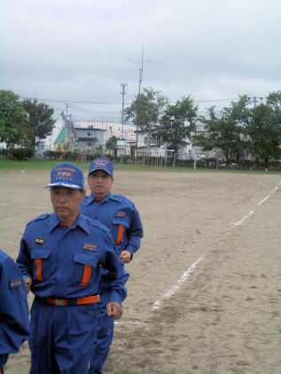 CIMG7329.JPG
