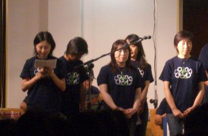 CIMG7962.JPG