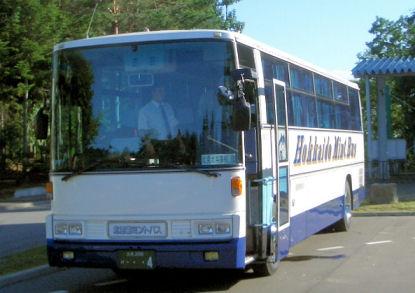 CIMG1206 (2).JPG
