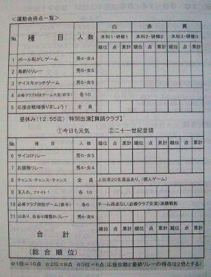 CIMG4186.JPG