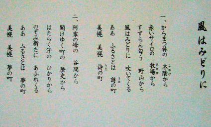 CIMG4241-1.jpg