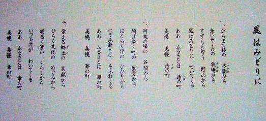 CIMG4241-0.jpg