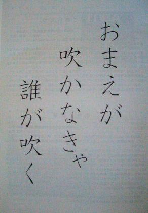 CIMG4181.JPG