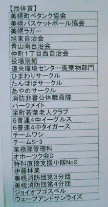 CIMG0610.JPG