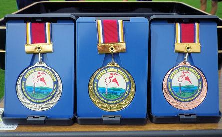 0819_3色メダル.jpg