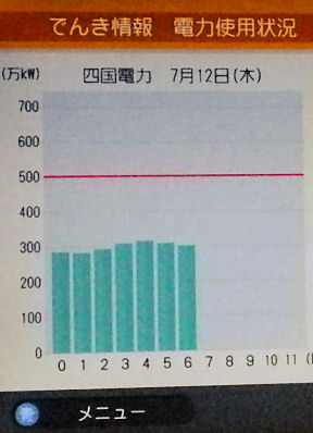 0712_四国電力.jpg