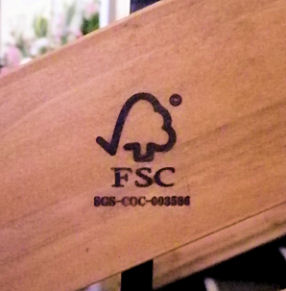 0819_FSC認証材.jpg