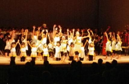 0819_ダンス.jpg