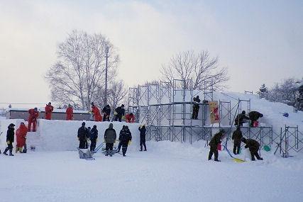 0127_雪像ヅクリ.jpg